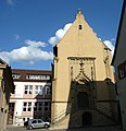 Kapelle - panoramio (163).jpg