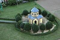 Kaple Korunování P. Marie.JPG