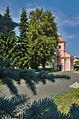 Kaple svatého Jana a Pavla, Slatinky, okres Prostějov (02).jpg