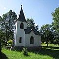 Kaple v Plačkově (Q67182872) 02.jpg