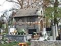 Kaplica cmentarna rodziny Pietrzykowskich4.jpg