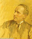 Karel Frederik Wenckebach -  Bild