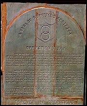 Kargil Op Vijay Memorial 1