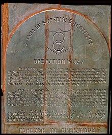 Izzat (honour) - Wikipedia