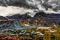 Karimabaad hunza valley.jpg