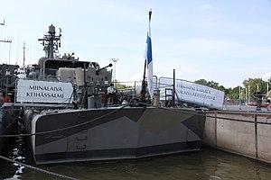 Karjala Forum Marinum 3.JPG