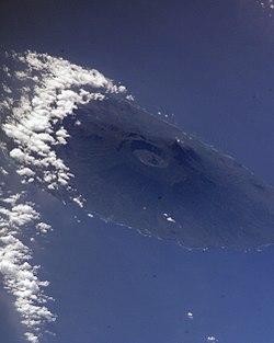 Karkar volcano.jpg