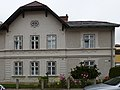 Karl Johann Mayer Str 8 FoNo1.jpg