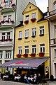 Karlovy Vary Tržiště 27-5 Černý orel.jpg