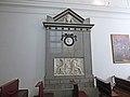 Karlskirche-Agnes-Kapelle-P1080656.JPG