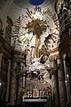 Karlskirche Wien 2013 Hochaltar 05.jpg
