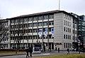 Karlsruhe IHK.jpg