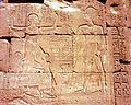 Karnak15 b.jpg
