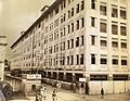 Karnani Estates, Calcutta in 1945.jpg