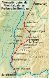 Freiburg Hauptbahnhof Wikipedia