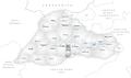 Karte Gemeinde Châtillon JU.png