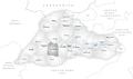 Karte Gemeinde Courfaivre.png