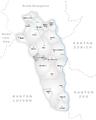 Karte Gemeinde Geltwil.png