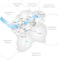 Karte Gemeinde Iseltwald.png