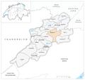 Karte Gemeinde Montfaucon 2007.png