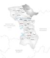 Karte Gemeinde Niederbipp.png