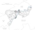 Karte Gemeinde Olten.png