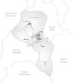 Karte Gemeinde Vétroz.png