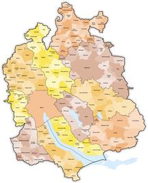 Цюрих (кантон)
