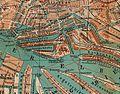 Karte Hamburger Hafen 1910 (Ausschnitt).jpg