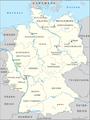 Karte Naturpark Siebengebirge.png