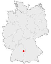Karte aalen in deutschland.png