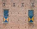 Kasteel Doorwerth. (d.j.b.) 09.jpg