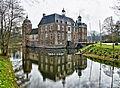 Kasteel Huis Ruurlo (7105868525).jpg