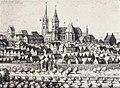 Kastulus 1644.jpg