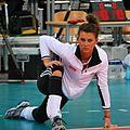 Katarzyna Skowrońska-Dolata 01 - FIVB World Championship European Qualification Women Łódź January 2014.jpg