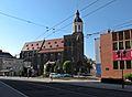 Katedrála-IMG 1413.JPG