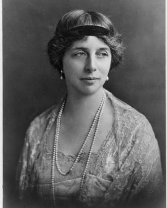 Katharine Stewart-Murray, Duchess of Atholl - Image: Katharine Stewart Murray, Duchess of Atholl