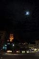 Kathedralentreppe Lausanne bei Nacht.jpg