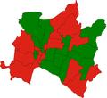 Kathmandu 2017 Ward Chairman Partywise Result.png