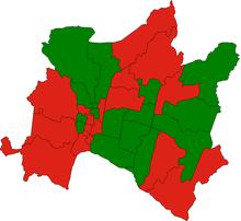 result togel kathmandu