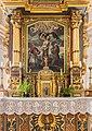 Katholische Pfarrkirche St. Sebastian-S. Bistgaun, Dardin (d.j.b.) 01.jpg