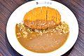Katsu-curry 002.jpg