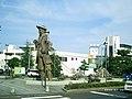 Katsuno, Takashima, Shiga Prefecture 520-1121, Japan - panoramio - yokoyokoi.jpg