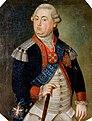 Kazimierz Raczynski.jpg