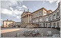 Kedleston Hall, Derbyshire (49679587717).jpg