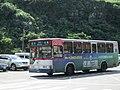 Keelung Bus 545-FU left side 20120812.jpg