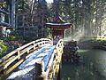 Kegon-ji Temple - Jizô-dô.jpg