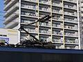 Keio 9000 Pantograph.JPG