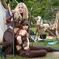 Keltfest 2010 (4609527072).jpg