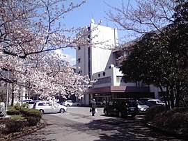 Kenchiba-highschool.jpg